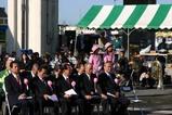 みなと産業祭07-10-28(01)開会式