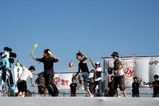 久自楽舞祭り09-08-15(12)坊'Z
