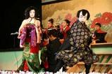 西塩子の回り舞台08-11-08(3)将門