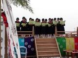 笠間御田植え祭A03-05-10