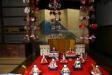 結城も雛祭り08-02-24(14)小倉商店