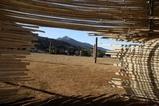 しなやかな竹の空間10-2-7(2)卒業制作視点