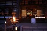 能持院茂木10-10-02(3)キャンドルナイト