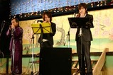 西塩子の回り舞台08-11-01(9)イ・カサマ