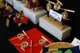 日立竹人形