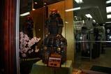 鯨が丘端午の節句09-04-20(1)大和田時計店