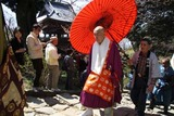 マダラ鬼神祭12-04-08鬼の行列