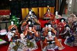 石岡雛巡り08-02-10(5)I石岡富国社