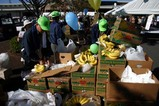 市場祭り07-10-21(2)バナナ