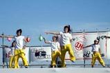 久自楽舞祭り09-08-15(17)亜来茶舞-アクティブ-