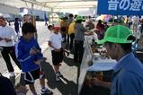 市場祭り07-10-21ぬいぐるみ