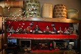 おおたのひなまつり第一回09-02-28(8)喜久屋