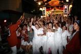 みなと八朔まつり08-08-03(12)七番田中町