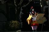 真壁のひなまつり09-02-08(2)真壁白井座傾城阿波の鳴門(3)