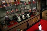 結城も雛祭り08-02-24(13)赤萩本店