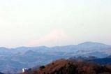 富士山08-03-06武弓神社
