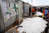 浪江安波祭り12-02-19(4)笹谷仮設住宅