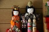石岡雛巡り08-02-10(14)カギヤ楽器