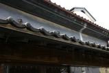 結城も雛祭り08-02-24(12)会津屋本店