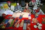 鯨が丘ひな祭り09-03-08(1)宮田書店