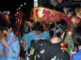 笠間祇園祭03-08-04