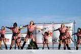 久自楽舞祭り09-08-15(18)ODD