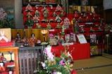 真壁雛祭り
