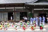 福島南須釜念仏踊り04-08-14