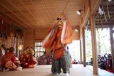 東金砂神社嵐除祭13-02-11