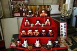 結城も雛祭り08-02-24(22)クラモチ
