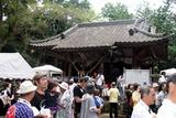 生子神社泣き相撲10-09-19B