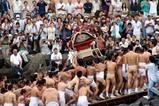 湊八朔祭り09-08-09(1)お浜入り