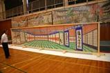 門井の舞台公開08-09-27(3)フスマ2