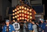 大子ブンヌキ祭13-05-05
