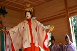 嵐除祭08-02-11(1)東金砂神社