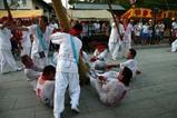 鹿島の神幸祭