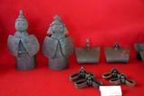 笠間桃宴08-01-27陶の小径(3)颯鳳