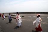 平磯三社祭10-7-31(1)御輿徒御