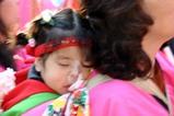 鹿島祭頭祭05-03-09