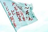 常陸国YOSAKOI祭り(9)奥州ずっこけ隊