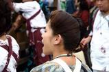 岩間夏祭り08-08-31(6)旭西町の山車
