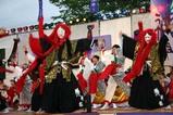 常陸国YOSAKOI祭り09-05-17(22)REDA舞神楽