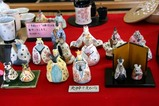笠間桃宴陶の小径(1)原陶工房
