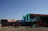 JA金砂郷祭り