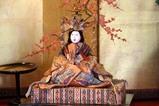 結城もひなまつり10-2-14(3)奥順