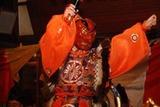 西福寺大法要10-11-08抜頭
