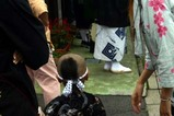 磯崎町夏祭り08-08-24(4)磯合町