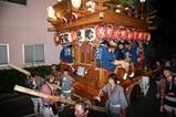 鹿島神宮08-08-31(5)仲町区の山車