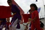 常陸国YOSAKOI祭り(2)常陸国YOSAKOI連盟