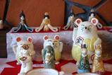 笠間桃宴(1)渡辺